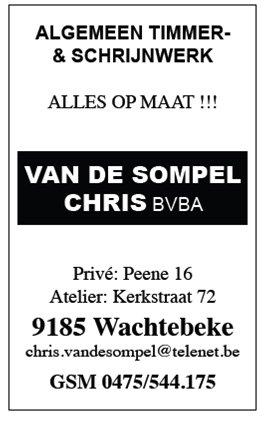Chris_VD_Sompel