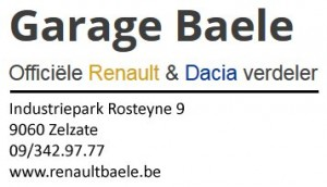 Garage_Baele
