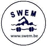 Logo2_SWEM