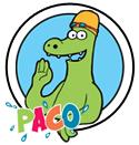 paco_logo_0